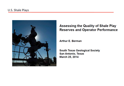 Assessing-the-Quality-of-Shale-Play_San-Antonio-2014