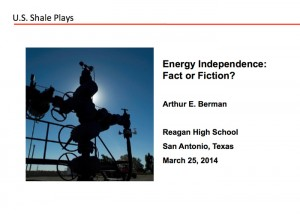 Energy-Independance-Fact-or-Fiction_San-Antonio-2014