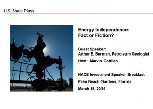 Energy-Independence-Fact-or-Fiction_Palm-Beach-2014