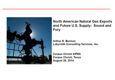 North-American-Natural-Gas-Exports_Corpus-Christi-2014