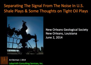 Separating-the-Signal-from-the-Noise_New-Orleans-2014